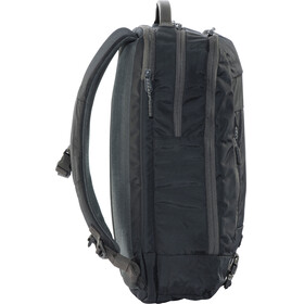 Timbuk2 The Authority Backpack black